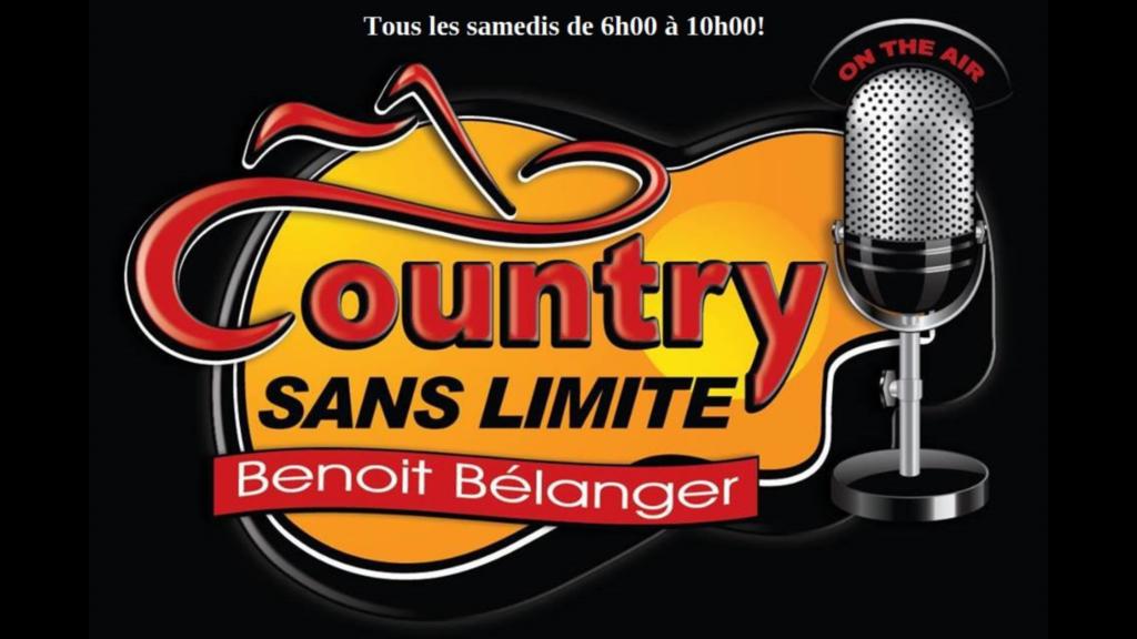 country-sans-limite2