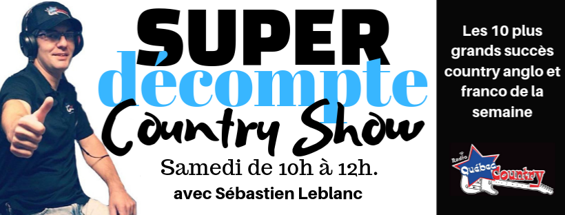 super-decompte-country-show2-2-1