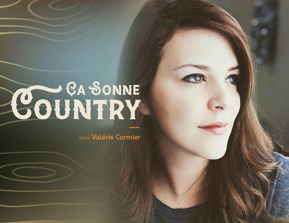 Ca sonne country